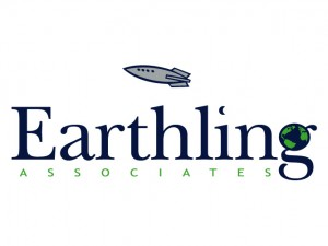 EARTHLING ASSOCIATES