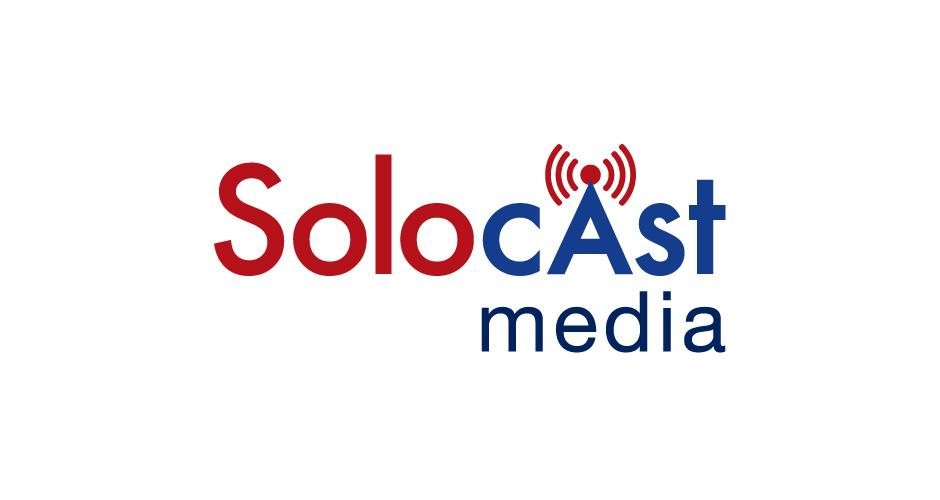 Solocast Media