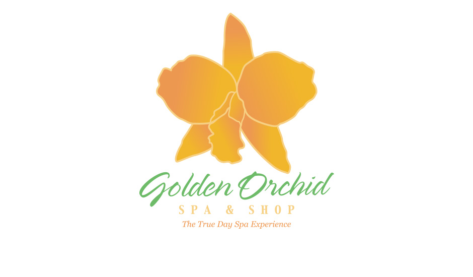 Golden Orchid Spa & Shop